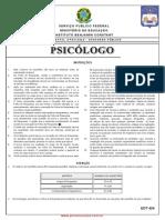 psicologo1