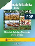 Nacional 2011.pdf