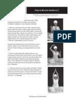 ToBecomeIntuitive[1].pdf