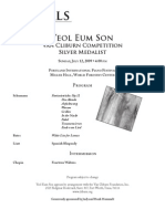 Yeol Eum Son - Recital .pdf