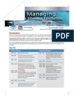 EMS Forum, June 2014