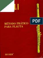 60059201 Galli Metodo Completo Em Portugues Br