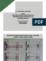 FASADE [Compatibility Mode] fascade