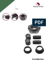 Catalog ROR Kit Rep