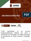 Secuencia Didáctica - Fracciones -1 (1)