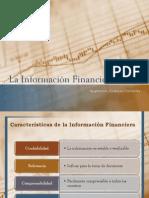 La Inf.financiera&Contable