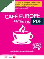 cafe-europeen-V2.pdf
