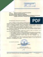 Ordin 877_2012_Realizare Retea Geodezica Comune