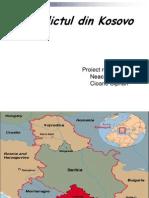 Conflictul+Din+Kosovo