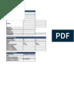 Copia de Formato Liq