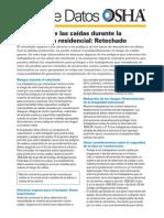 REDUÇÃO DE QUEDAS.pdf