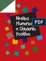 Cartilha Direitos Humanos (2)