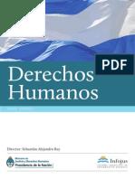 DERECHOS_HUMANOS_A2_N2.pdf