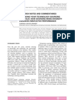 Van de Vrande_ Vareska -- Balancing your technology-sourcing portfolio- How sourcing mode diversity enhances innovative performance.pdf