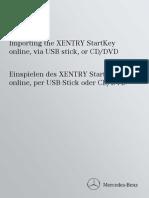 4392137 USB CD StartKey Import(1)