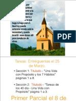 5 proposito -evangelismo o misiones copy