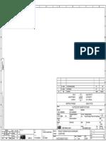 IEC Symbols Designations