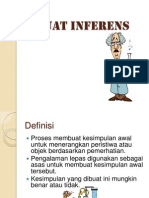 MEMBUAT INFERENS.pptx