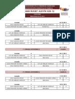2013-2014 (8) S-12 JJDDMM Valencia