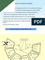 Teorico 1-11.Endocrino II(Tir, Gcc)2005
