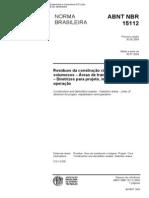 NBR 15112 -.pdf