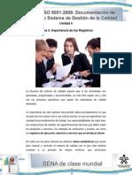 Tema 14-Importancia de Los Registros