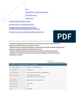 adressesJobs.pdf
