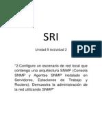 snmp_sri_u_9_a_2