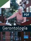 Abordaje Evolutivo Del Envejecimiento (1)