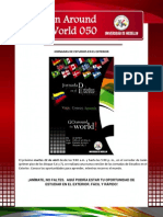 BOLETÍN AROUND THE WORLD 050.pdf