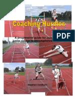 Cowburn_CoachingHurdles