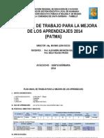PATMA_HS