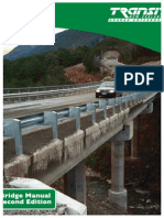 Transit NZ Bridge Manual 2nd Edition