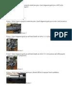 Forscom Safety Alert Message m2a1 Improper Barrel Inst Jun 2013