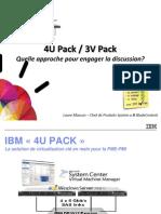 4U_Pack_et_3v_Pack