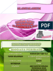 imamabuhanifah-130425034418-phpapp02