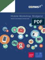 5503 CEMAS Bridgend App Brochure Eng P3