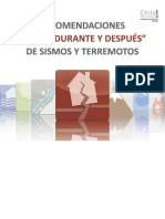 ManualSismosONEMI2013v.2