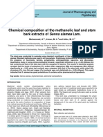 article1379756424_Mohammed et al.pdf