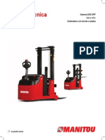 Manitou ES5 GPF (IT)
