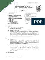 Silabo de Administración y Gestión Emp- Prof. GALLARDAY.doc