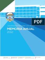 FINAL MEMORIA.pdf