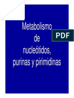 purinas y pirimidinas 2004.pdf
