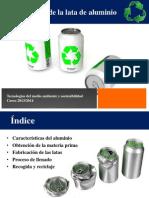 Ciclo de vida de la lata.pptx