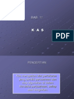 Bab-11 (Kas)