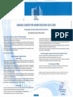 Carta Erasmus.pdf
