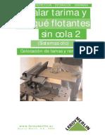 Instalacion de Tarimas o Parque Flotante (sin cola).pdf