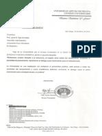 Resolución 01.pdf
