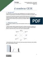 TUTORIAL-CÁLCULO-SOMBRAS-CE3X.pdf