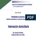 BQ 3 Fernandez_internacion